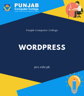 punjab computer college wordpress